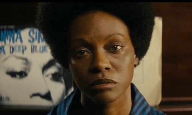 5 black actresses who should have played nina simone