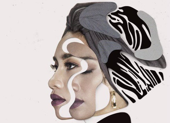 weekend music: yuna, lanes