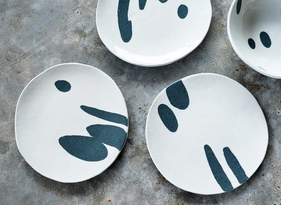 4 cool handmade pottery pieces for everyday life