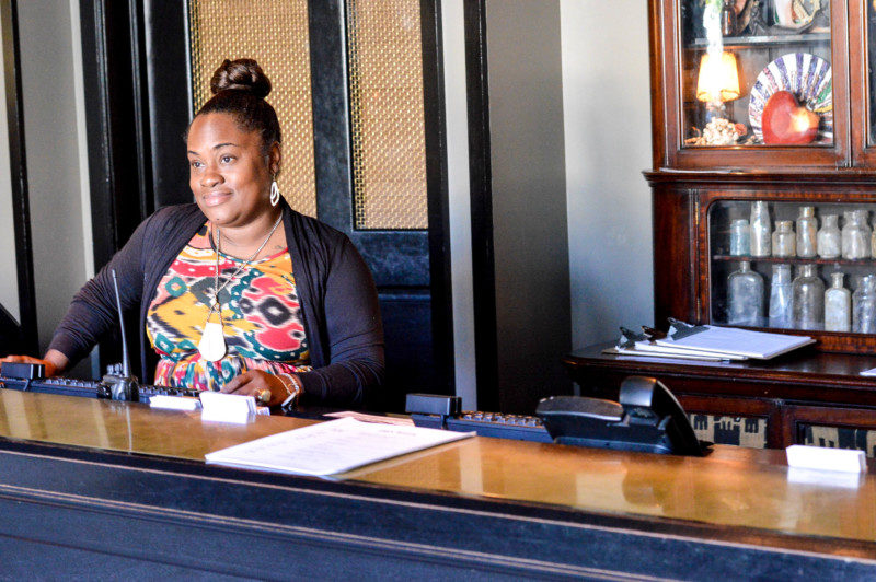 a perfect stay at the ace hotel new orleans