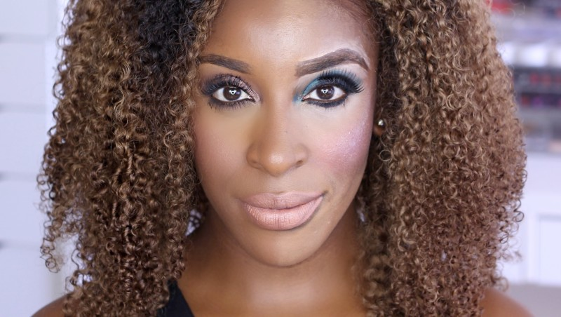 Image result for dos and dont makeup